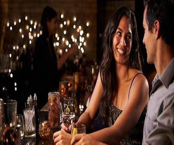 Dating for indian professionals