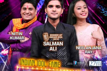 Moorestown, New Jersey Upcoming Indian Events & Concerts Tickets | Sulekha  Events