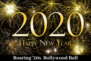 Boston New Years Eve 2020.South Boston Massachusetts Upcoming Indian Events