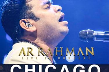 Udit Narayan Tickets   Udit Narayan Live Concert & Tour Dates 2019