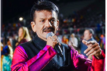 Raleigh, North Carolina Upcoming Indian Events & Concerts Tickets | Sulekha  Events