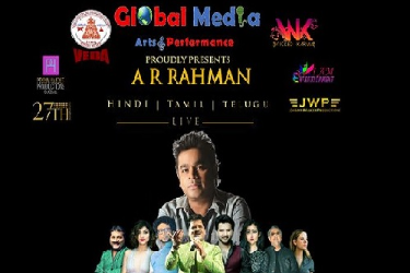 Indian Events Seattle   Upcoming Events Seattle   Concert Events