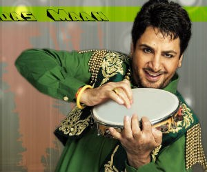 gurdas maan songsgurdas maan punjabi перевод, gurdas maan перевод, gurdas maan punjabi текст, gurdas maan wiki, gurdas maan mp3, gurdas maan songs, gurdas maan jatinder shah, gurdas maan punjabi, gurdas maan a, gurdas maan and wife, gurdas maan roti, gurdas maan biography, gurdas maan boot polish, gurdas maan age