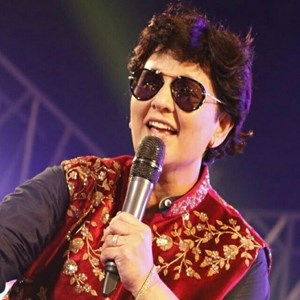 Falguni Pathak Tickets and Concert Dates