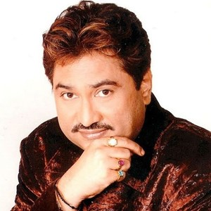 Kumar Sanu Tickets and Concert Dates