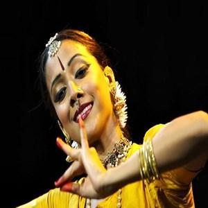mythili prakash tickets mythili prakash live concert