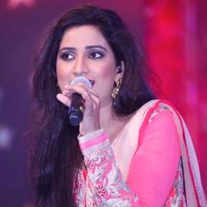 Shreya Ghoshal Tickets | Shreya Ghoshal Concert & Tour Dates 2019