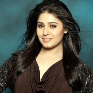 Sunidhi Chauhan Tickets and Concert Dates