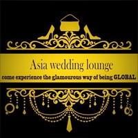 Asia Wedding Lounge 2016 In Rose Garden Banquet Hall Etobicoke On Indian Event