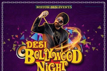 Watertown, Massachusetts Upcoming Indian Events & Concerts Tickets |  Sulekha Events