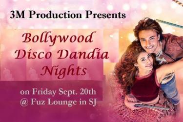 San Jose, California Upcoming Indian Events & Concerts