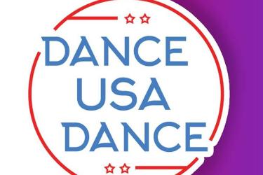 Dance USA Dance 2018 - Atlanta in Lilburn, GA