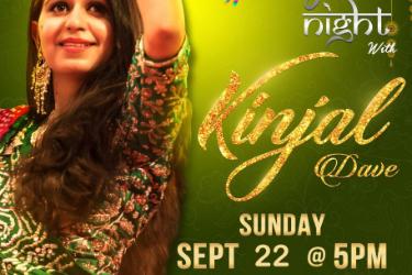 Indian Events Atlanta   Upcoming Events Atlanta   Concert