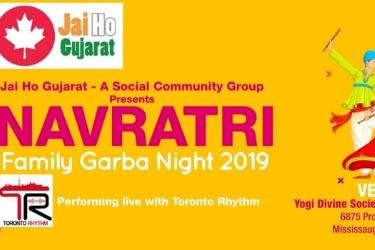 Indian Events Toronto | Upcoming Events Toronto | Concert