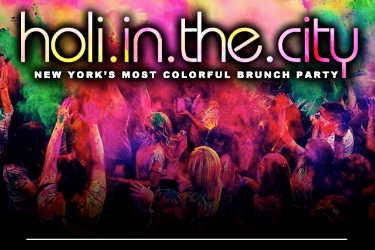 Indian Events New York Upcoming Events New York Concert Events