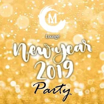 mnye 2019 bollywood party
