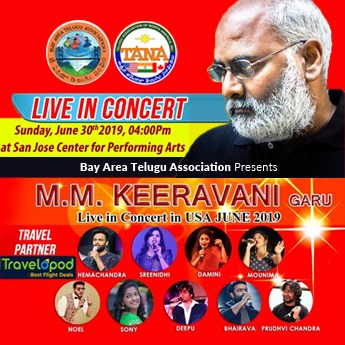 Ugadi Event Tickets, Concerts, Party 2019 in USA & Canada