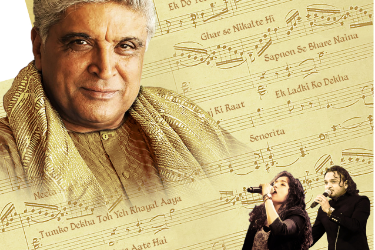 Javed Akhtar Tickets | Javed Akhtar Live Concert & Tour