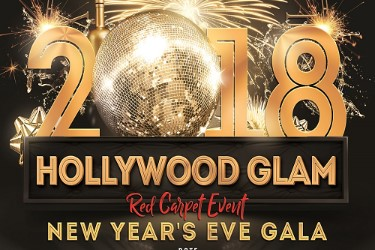 New Years Event 2018 in Houston - NYE Tickets, Parties ...