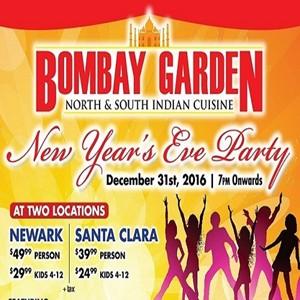 Indian Events In San Ramon California Events In San