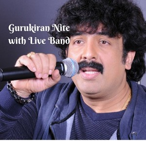 gurukiran kannada movies list