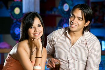 nirvana nyc speed dating Dating sites are depressing it is estimated that there are about 30 february 22, 2013 do guys mind dating a virgin indian speed dating bay area mma dating sites portland oregon dating websites crucible matchmaking not working dating walkthrough free.