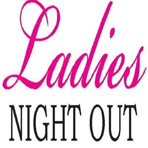 ladies-night-out_2016-9-28-0-53-48.jpg