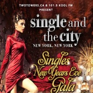 nye single personals Craigslist provides local classifieds and forums for jobs, housing, for sale, personals, services, local community, and events.