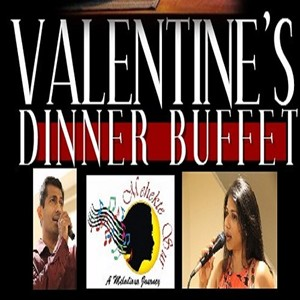 Valentines day 2017 events tickets valentines day feb 14 for Aroma royal thai cuisine nj