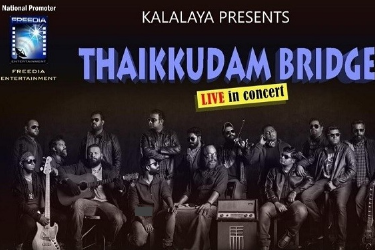 Indian Events Bay Area   Upcoming Events Bay Area   Concert Events