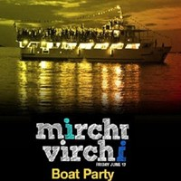 Image Result For Party Boat Rentals Boston Ma