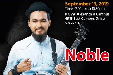 Falls Church, Virginia Upcoming Indian Events & Concerts