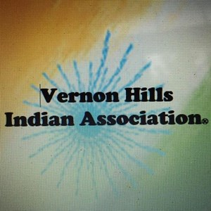vernon hills hindu personals Gita goss is 47 years old and was born on 9/19/1970 currently, she lives in vernon hills, il indian creek, il, lake zurich, ilsometimes gita goes by various nicknames including farhadieh.