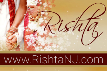 Book Indian Events Tickets in South Plainfield, NJ