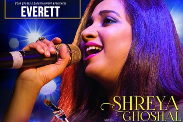 Indian Events Seattle | Upcoming Events Seattle | Concert
