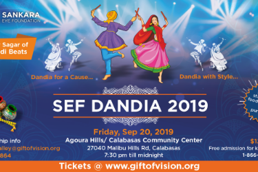 Indian Events Los Angeles | Upcoming Events Los Angeles