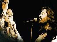 Shafqat amanat ali concert in bangalore dating