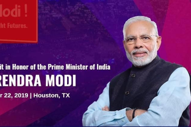 Indian Events Houston | Upcoming Events Houston | Concert