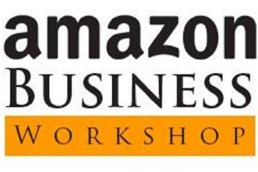 Amazon Business Workshop Atlanta in Atlanta, GA