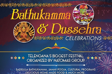 Yuba City, California Upcoming Indian Events & Concerts