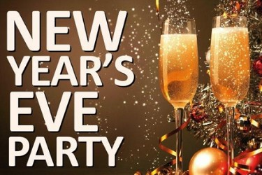 http://usimg.sulekhalive.com/cdn/events/images/thumb/family-new-year-eve-party-2018_2017-10-31-10-31-6.jpg?ver=0.296143
