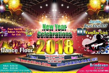http://usimg.sulekhalive.com/cdn/events/images/thumb/new-year-2018-celebrations_2017-12-19-06-12-44-978_53.jpg?ver=0.160611