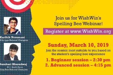 http://usimg.sulekhalive.com/cdn/events/images/thumb/spelling-bee-webinar-ask-the-champions_2019-02-13-07-47-38-361_26.jpg?ver=0.753931