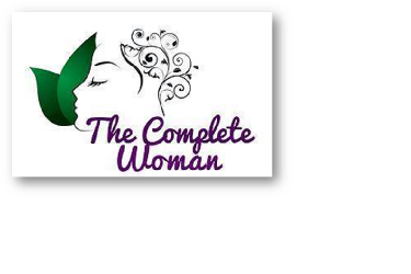 The Complete Woman Movement  in Norcross, GA