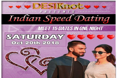 zoosk dating dart commercial