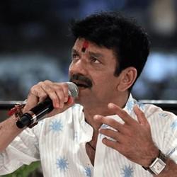 Pakistani Pop Stars in Edison Hotel, Edison, NJ | Indian Event | 250 x 250 jpeg 18kB