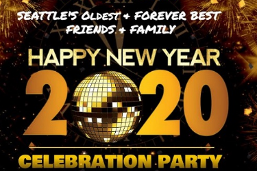seattle s oldest forever best new year eve 2020 with friends family at hilton bellevue wa indian event seattle s oldest forever best new year eve 2020 with friends family at hilton bellevue wa indian event