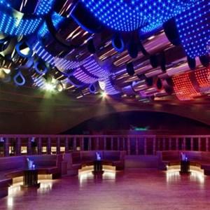 AURA Nightclub in San Jose, CA – Event Tickets, Concert