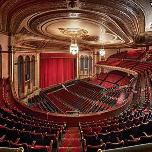 Detroit Masonic Temple In Detroit Mi Event Tickets Concert Dates