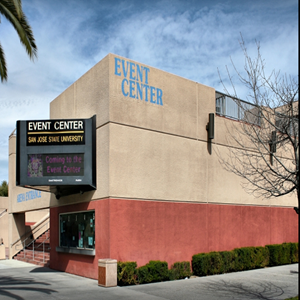 Event Center Arena in San Jose, CA – Event Tickets, Concert Dates ,  Directions, Schedule | Sulekha Events